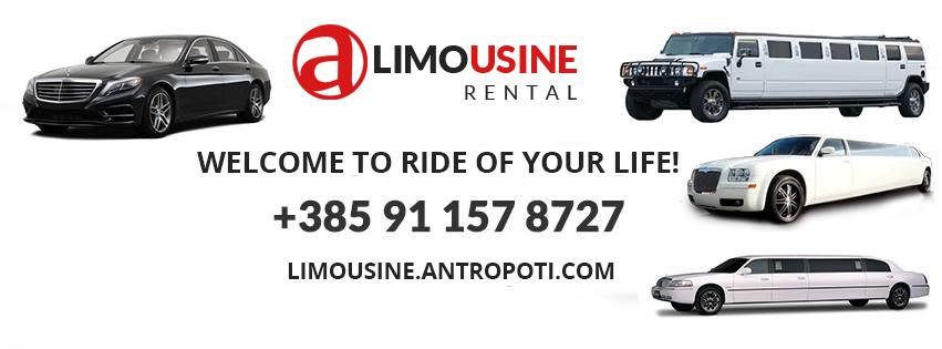 antropoti_limousine_stag_croatia_concierge_service