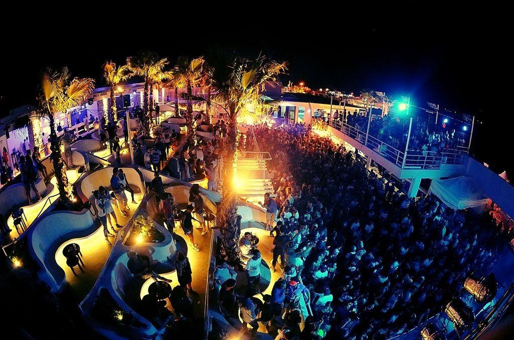 aquarius_club_zrce_beach_party_croatia_stag_party
