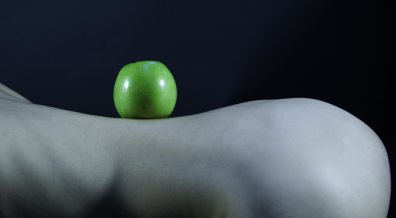 escort sex dates fruit