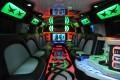 Antropoti-Hummer-H2-lux-limousine