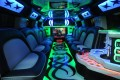 Antropoti-Hummer-H2-lux-limousine2