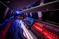 Limuzine_limousine_Lincoln_Towncar_Navigator14m_antropoti_limuzine_limousine_zagreb_croatia_2_(2).