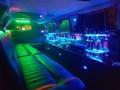 lincoln_town_car_12_antropoti_limousine_limuzine