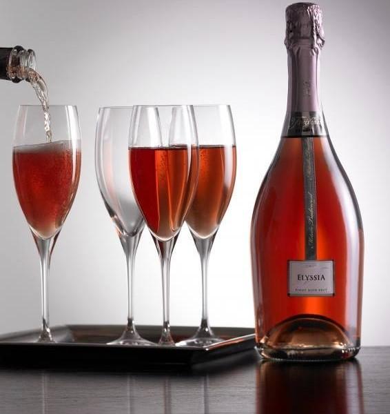 antropoti-freixenet-Elyssia-Pinot-noir-rose-Brut