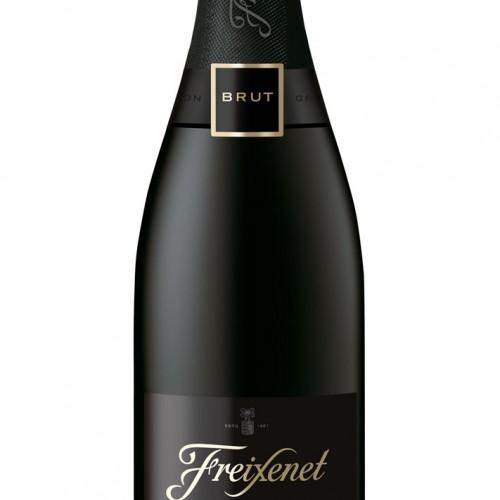antropoti_vina_wine_mia-sparkling-freixenet_pjenusac_cordon-negro-brut-75cl