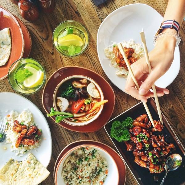 Chinese-Restaurant-food-stag-croatia