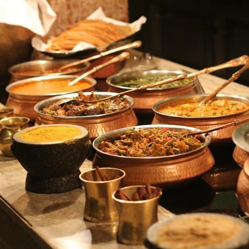 Indian-Restaurant-stag-croatia