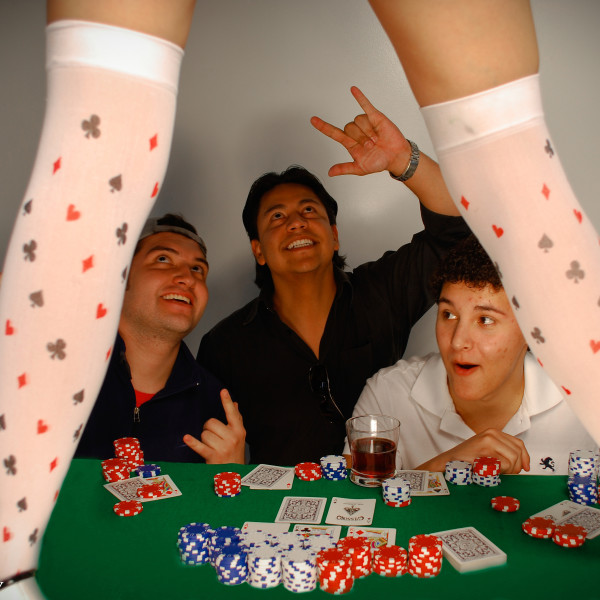 Stag-Casino-Night-Bachelor-party