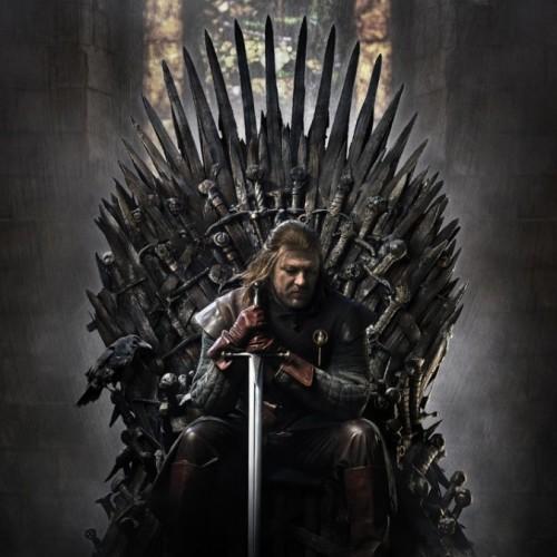 game_of_thrones_croatia_tours_1
