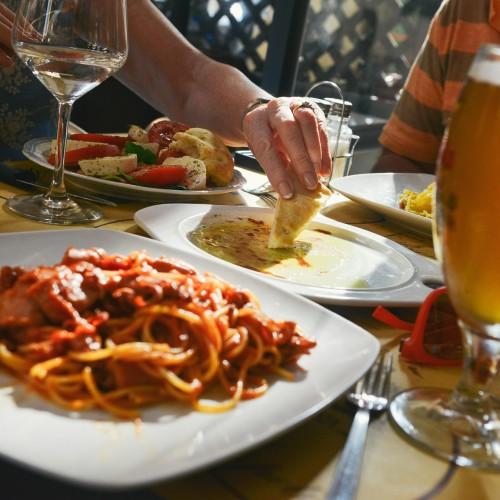italian-restaurant-dinner-stag-croatia