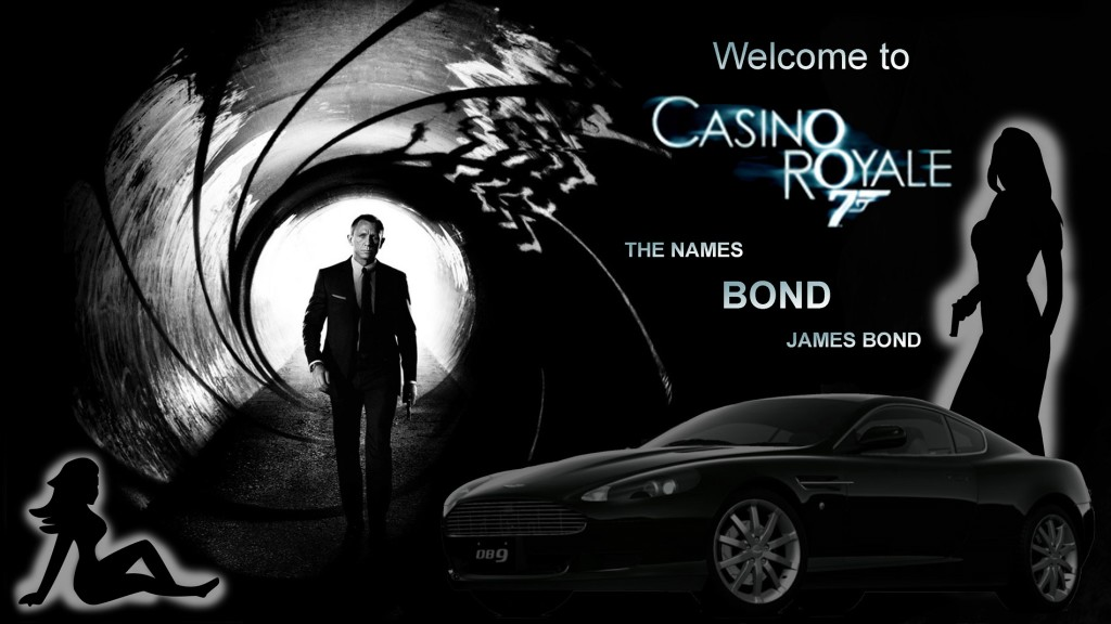 james-bond-casino-royale-backdrop-2
