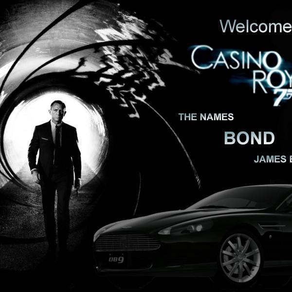 james-bond-casino-royale-backdrop-2
