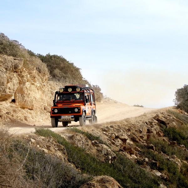 jeep-safari-croatia