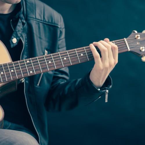 live-music-venue-guitar-croatia