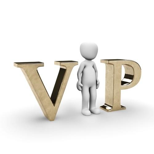 multi-vip-pass-vip-club