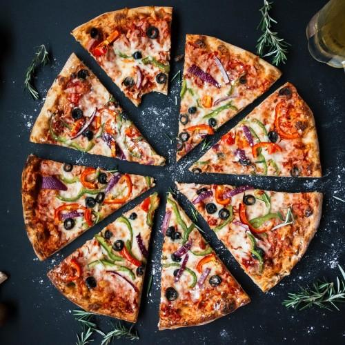 pizza-restaurant-stag-croatia