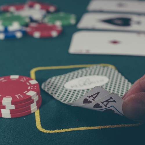 poker-night-stag-party-croatia