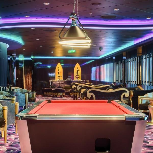 pool- snooker-bar
