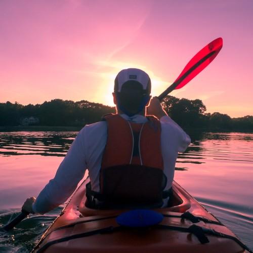 sea-kayaking-croatia