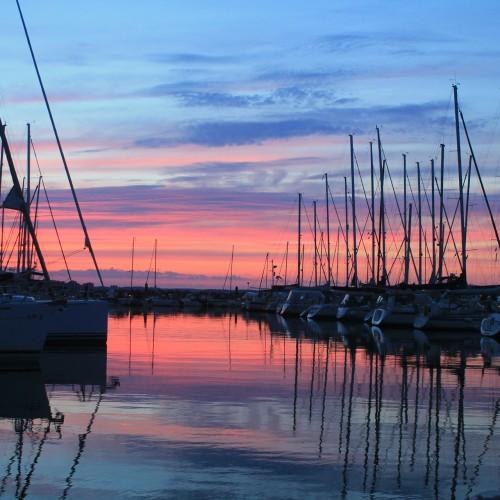 stag-part-sailing-croatia