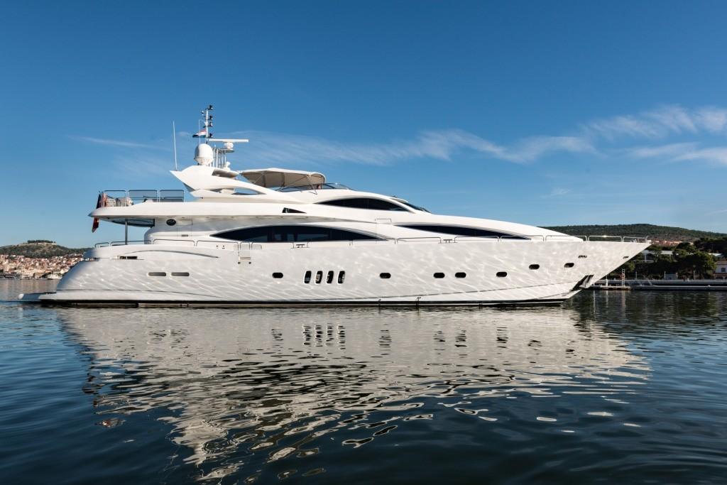 yacht_concierge_antropoti_yachts_croatia_luxury_yacht_sunseeker_105 (5)